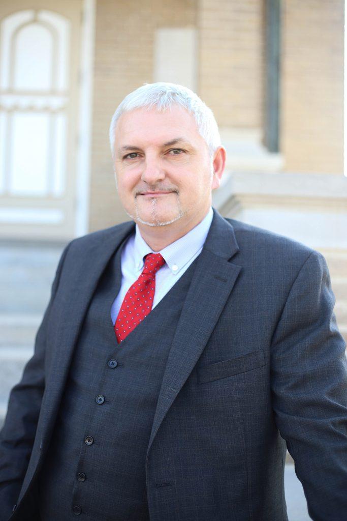 Jeff Carter Real Estate Services, Inc.